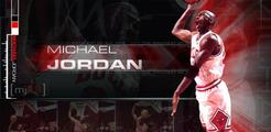 Michael Jordan Wallpapers Hd Apk 31 Download For Android