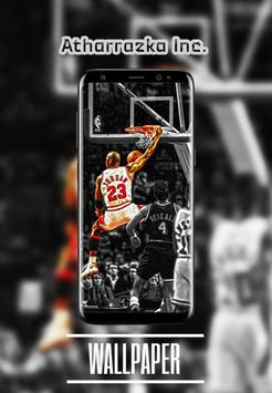 Michael Jordan Wallpapers HD poster ...