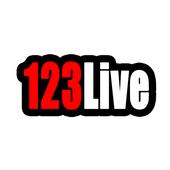 123Live icon