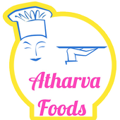 Atharva Foods icon