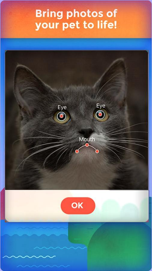 My talking pet Free for Android - APK Download