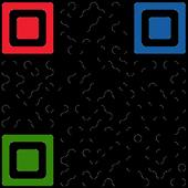 iQR icon