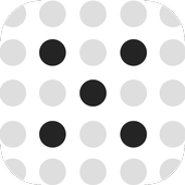 Ather Grid icon