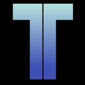 TechTerms icon