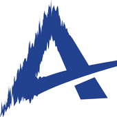 AI Sport icon