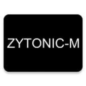 Zydex-Agro icon