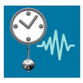 clock tuner pro apk