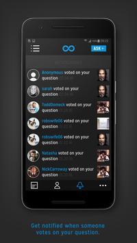 Ask The Internet apk screenshot