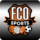 FCO Sports icon