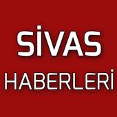 SİVAS Haberleri icon