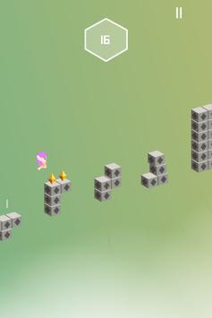 Jump It Up apk screenshot