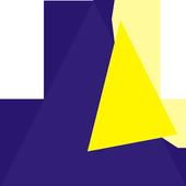 Ambika Concept icon