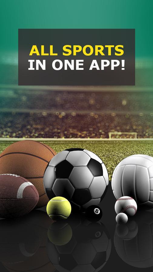 Sport 365 betting irish st leger 2021 betting