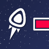 One Space icon
