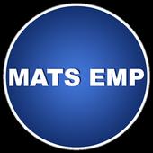 MATS EMP icon