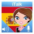 iTalk Spanish