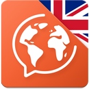 Mondly 英語レッスン | 英語を無料で学ぼう APK