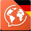 ドイツ語を学ぶ。ドイツ語を話す APK