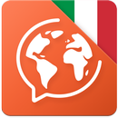 APK Learn Italian. Speak Italian