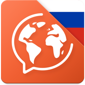 Learn Russian FREE - Mondly icon