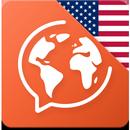 アメリカ英語を無料で学習 APK