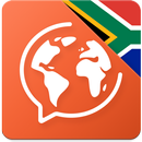 アフリカーンス語を無料で学習 APK