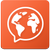 Learn languages Free - Mondly APK