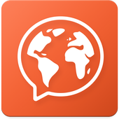 Learn 33 Languages Free - Mondly icon