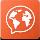 語学を無料で学習 - Mondly APK