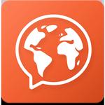 تعلم 33 لغة مجانا – Mondly APK