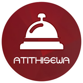 Atithisewa Vendor icon