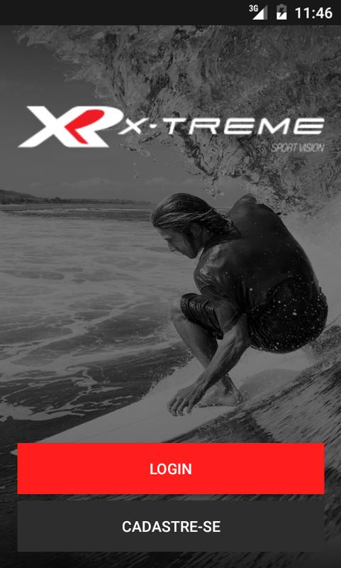 Xtreme Radical for Android - APK Download c63bbf09b6