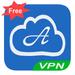 Atom VPN (100% 免费) APK