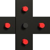 Decube Shmup Alpha icon