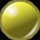 Bubble Shooter! icon