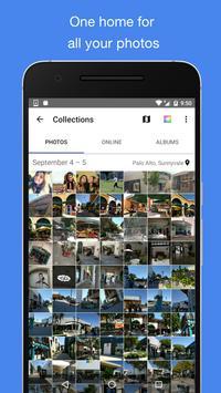 A+ Gallery Photos & Videos apk screenshot