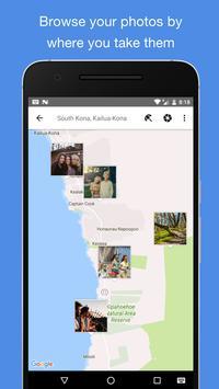 A+ Gallery - Photos & Videos apk screenshot