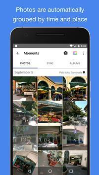 A+ Gallery screenshot 4