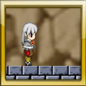 Sword Light icon