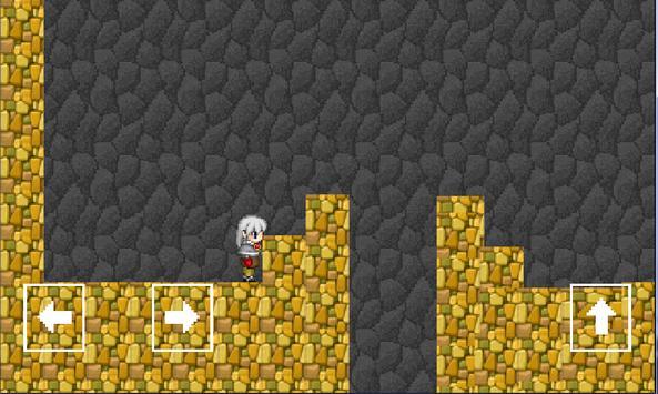 Sword Light apk screenshot