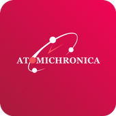 Atom_AR icon