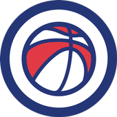 Ball in AR icon