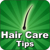 Download apk android Hair Care Tips✪Loss✪Fall✪Guide APK new