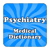 Install App android Medical Psychiatric Dictionary APK latest