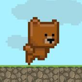 Double Animal Jump icon