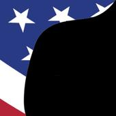Freedom Soles icon