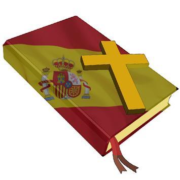 Spanish Niv Bible apk screenshot
