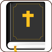 You Version Holy Bible icon