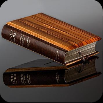 You Verse Bible App poster