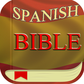 Bilingual Bible Spanish icon